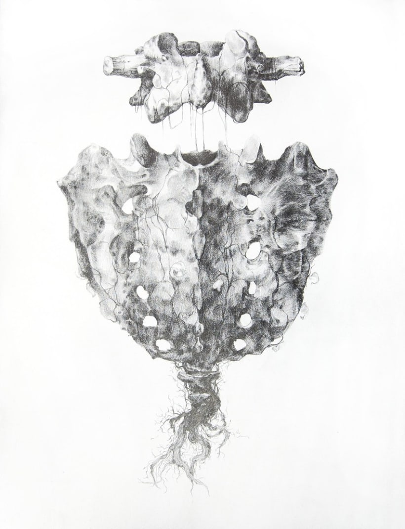 Arte Sacro -1