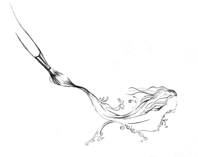 Ink get Drunk 0