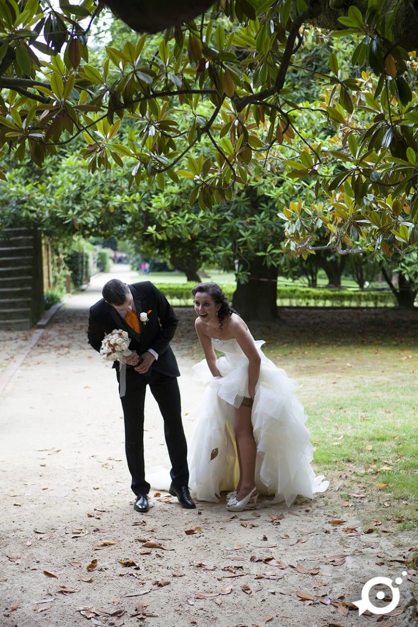 Fotografía bodas 9