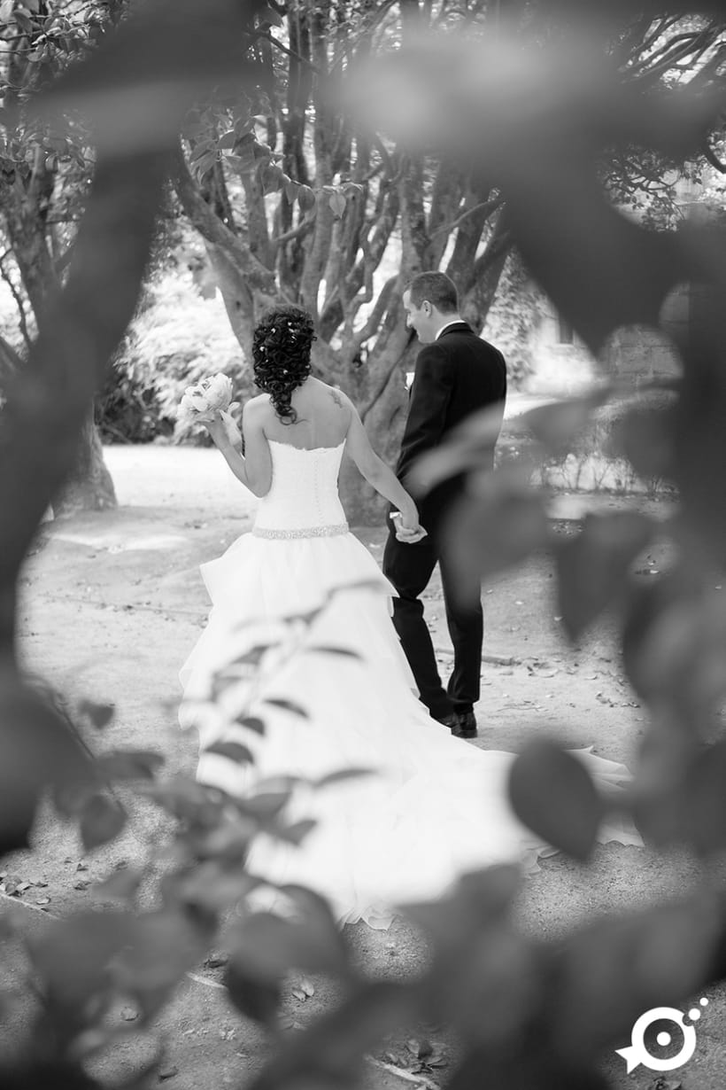 Fotografía bodas 10
