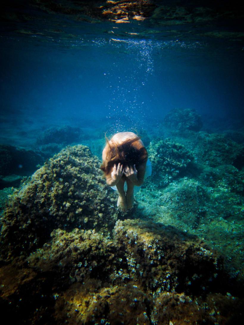 Underwater 16
