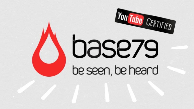 Base79. Vídeo corporativo. 4