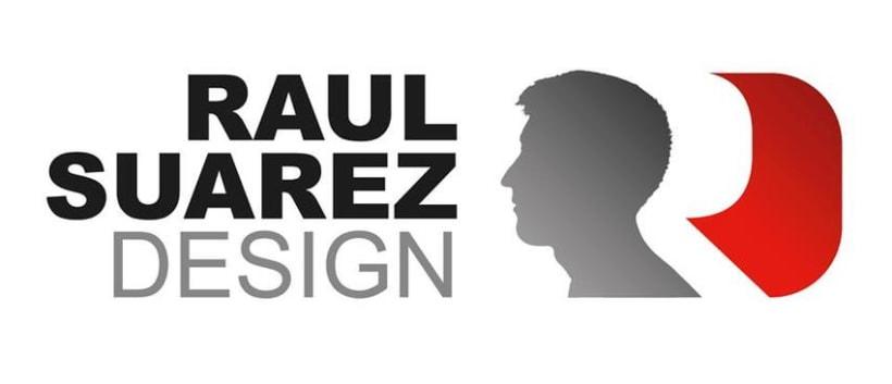 Logo de identidad -1