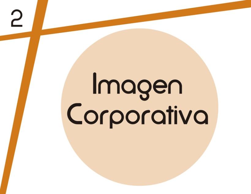 imagen corporativa -1
