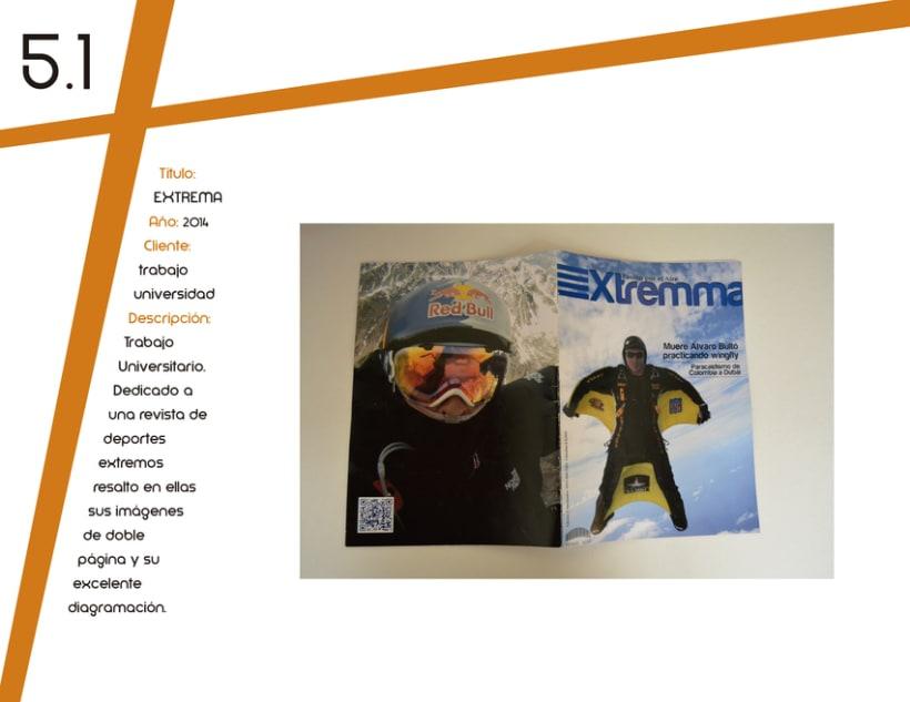 editorial 0