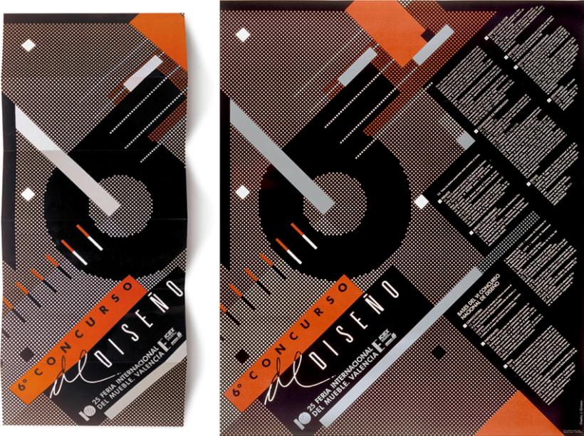 Concursos de diseño 1985-2006 3