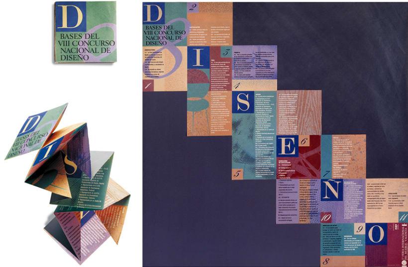 Concursos de diseño 1985-2006 11