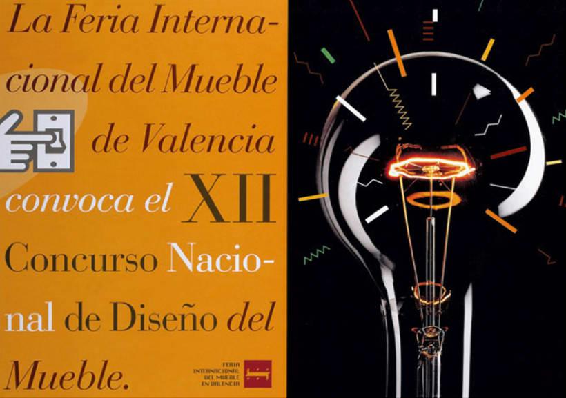 Concursos de diseño 1985-2006 13