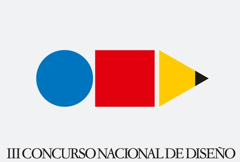 Concursos de diseño 1985-2006 15