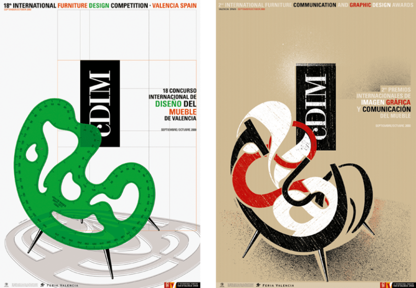 Concursos de diseño 1985-2006 17