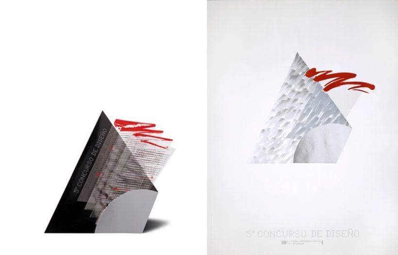 Concursos de diseño 1985-2006 19