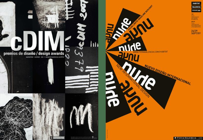 Concursos de diseño 1985-2006 21