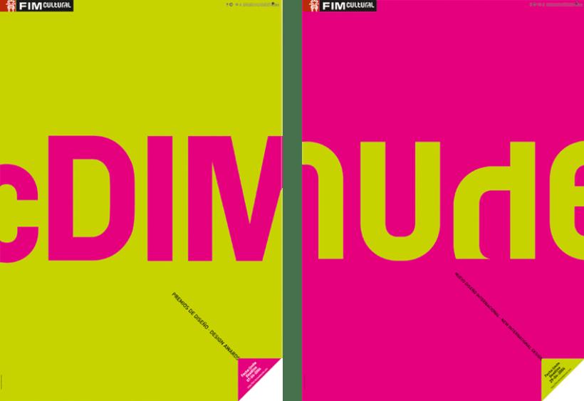 Concursos de diseño 1985-2006 25