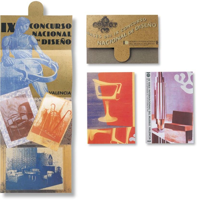 Concursos de diseño 1985-2006 27