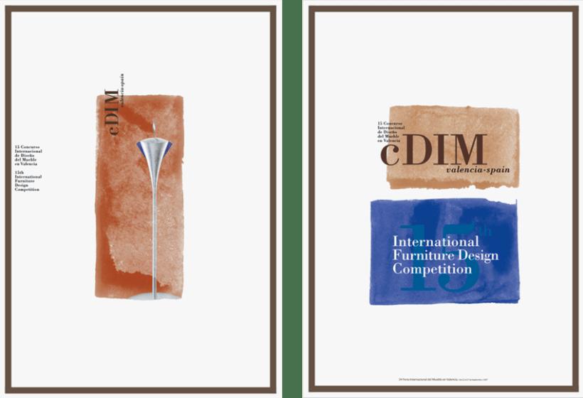 Concursos de diseño 1985-2006 29