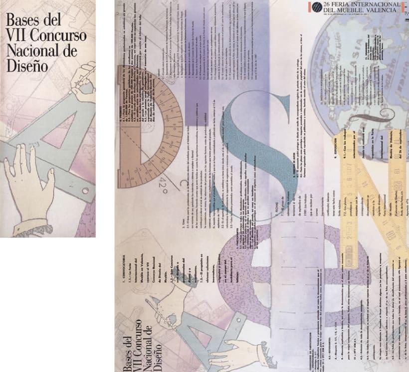 Concursos de diseño 1985-2006 31