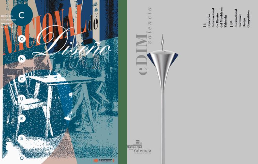 Concursos de diseño 1985-2006 37