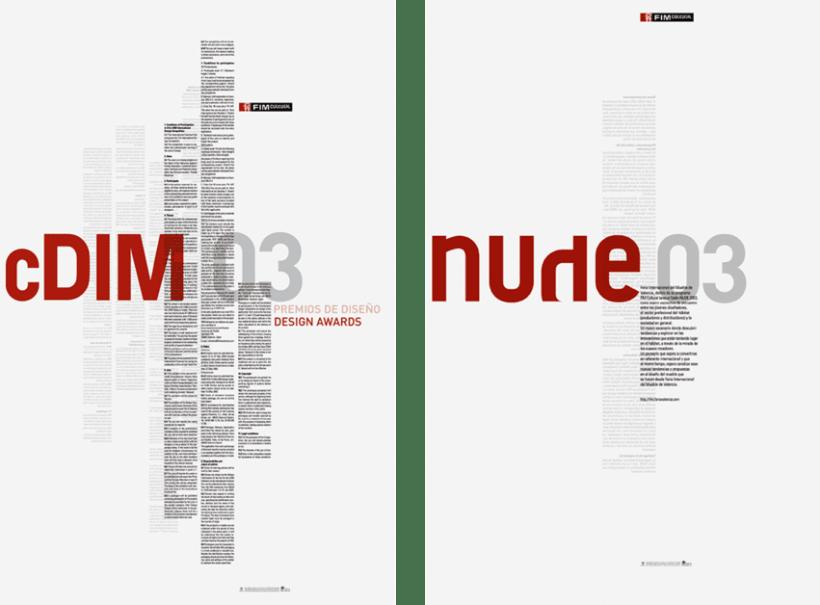 Concursos de diseño 1985-2006 39