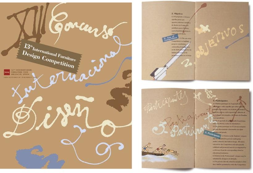 Concursos de diseño 1985-2006 9