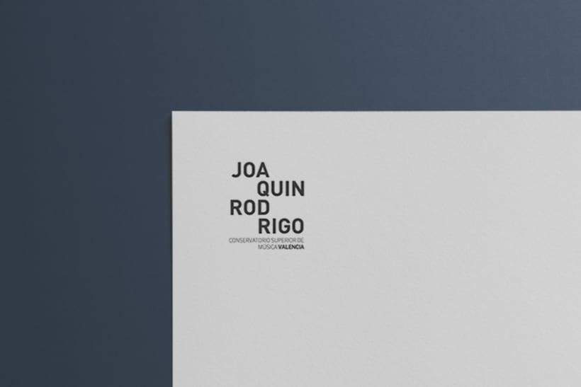 Joaquin Rodrigo 0