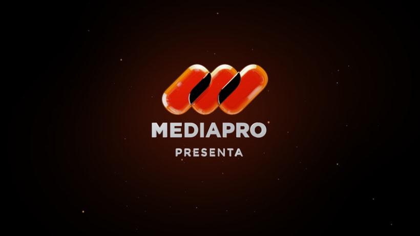 INTRO MEDIAPRO 9
