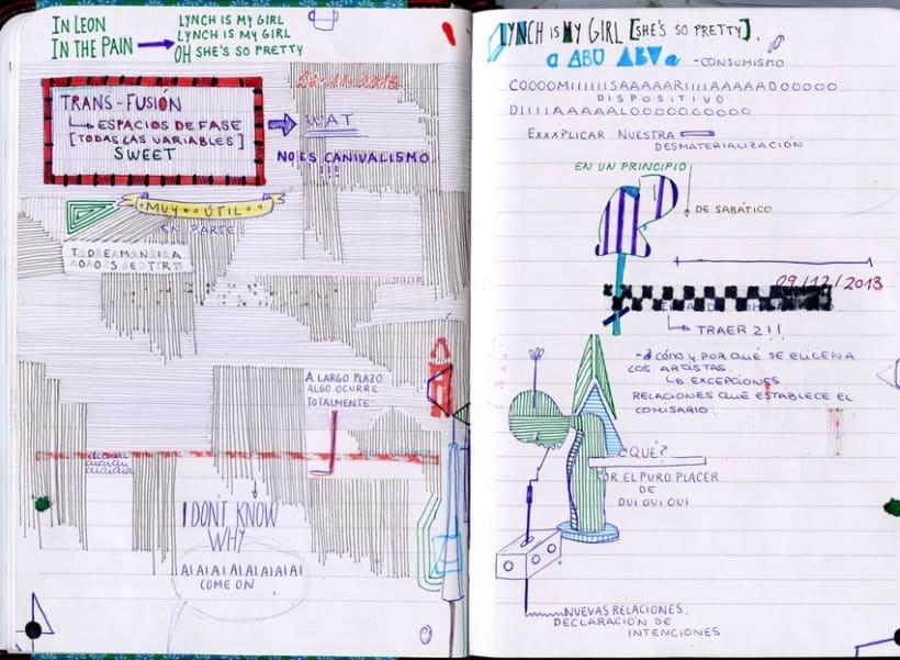 Ilustraciones  16