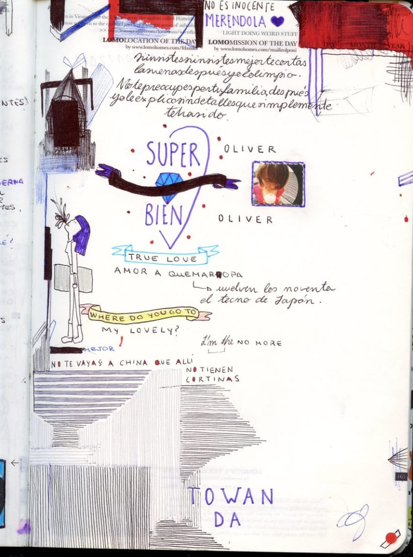 Ilustraciones  20