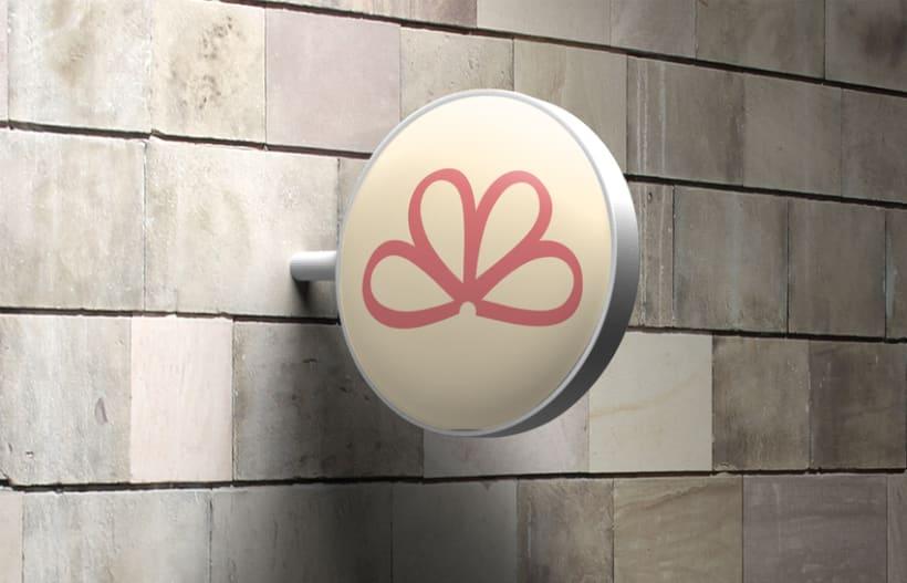 Logos - Branding 3