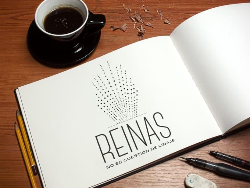 Logos - Branding 5