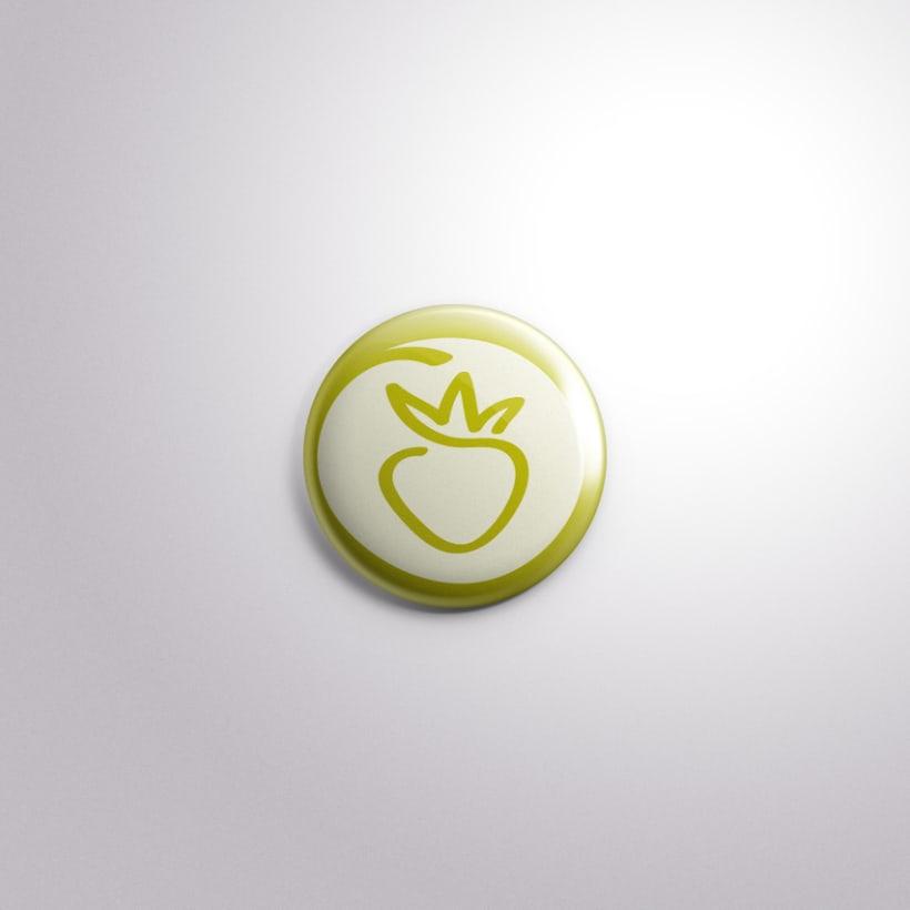 Logos - Branding 6
