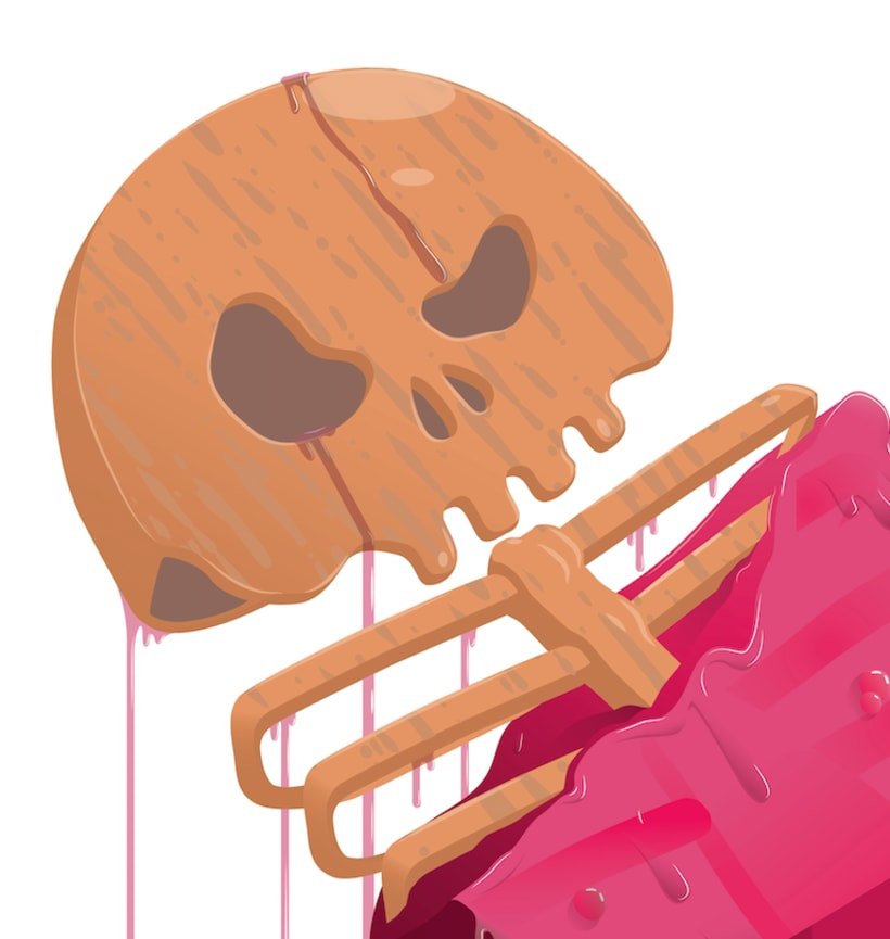 Frigo Muerto 2