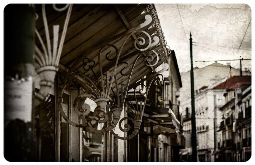 Lisboa 12