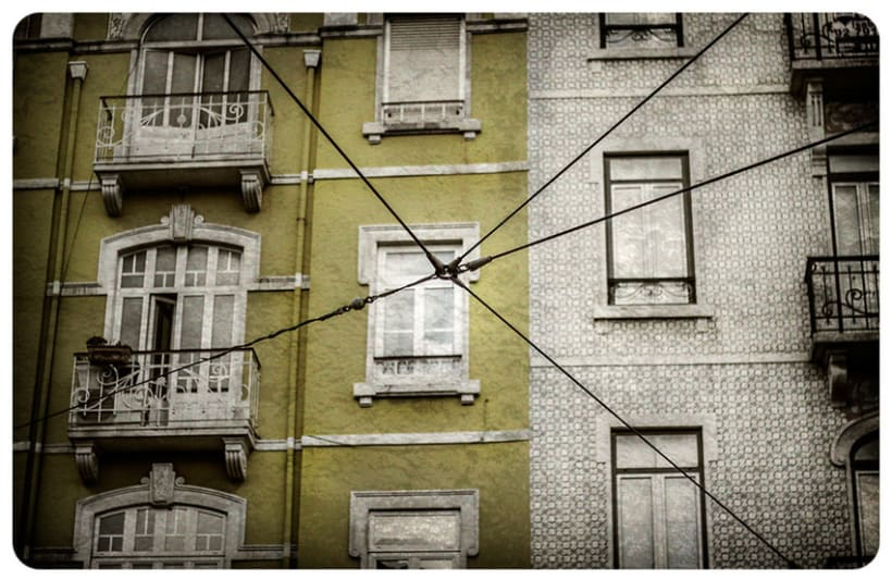 Lisboa 13
