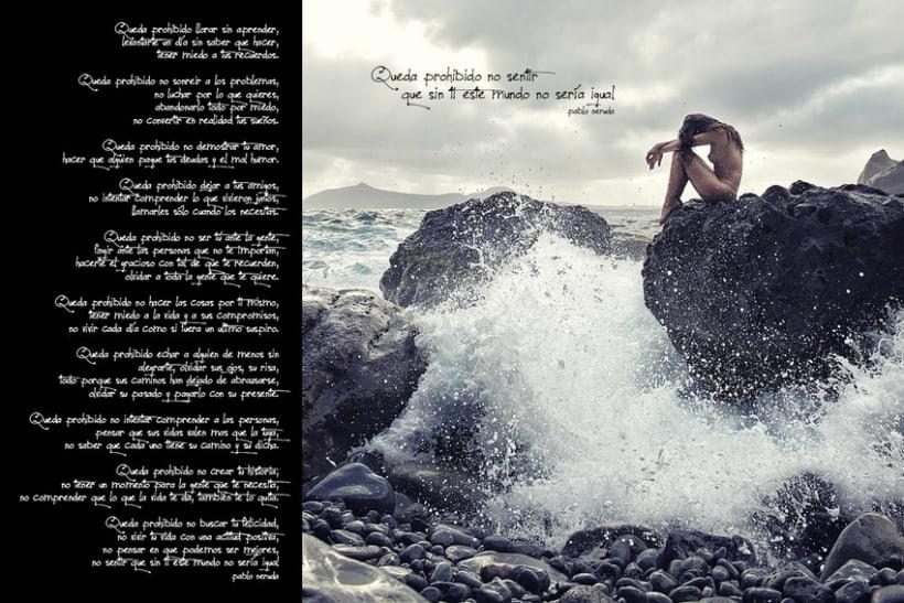 Mar con M de Mujer 5