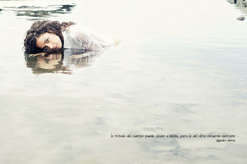 Mar con M de Mujer 1