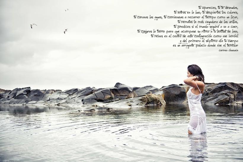 Mar con M de Mujer 3