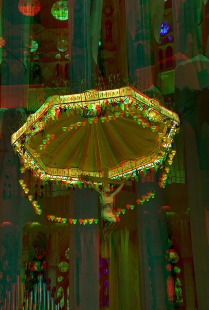 Fotografía 3D 15