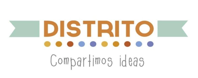 Bucamos Becari@ de Producción y Cuentas - Agencia de Publicidad en Madrid 1