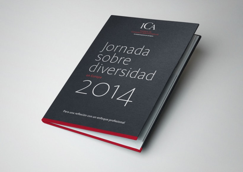 ICA 3