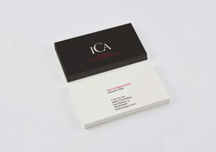 ICA 4