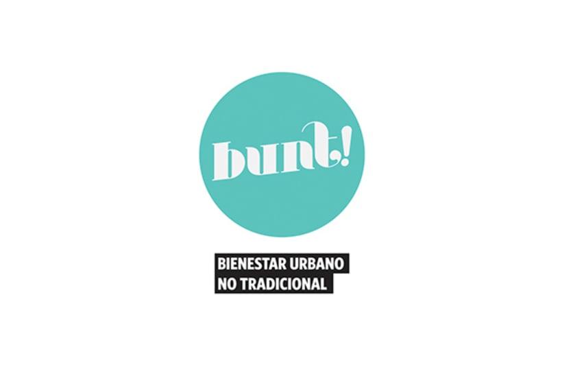 Bunt! 0