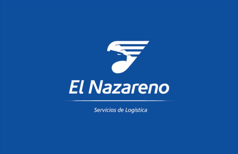 El Nazareno 2