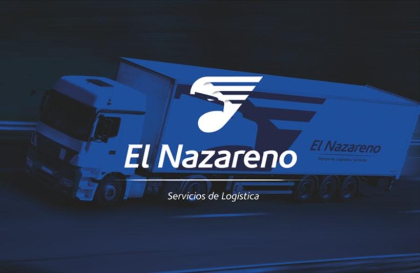 El Nazareno 4