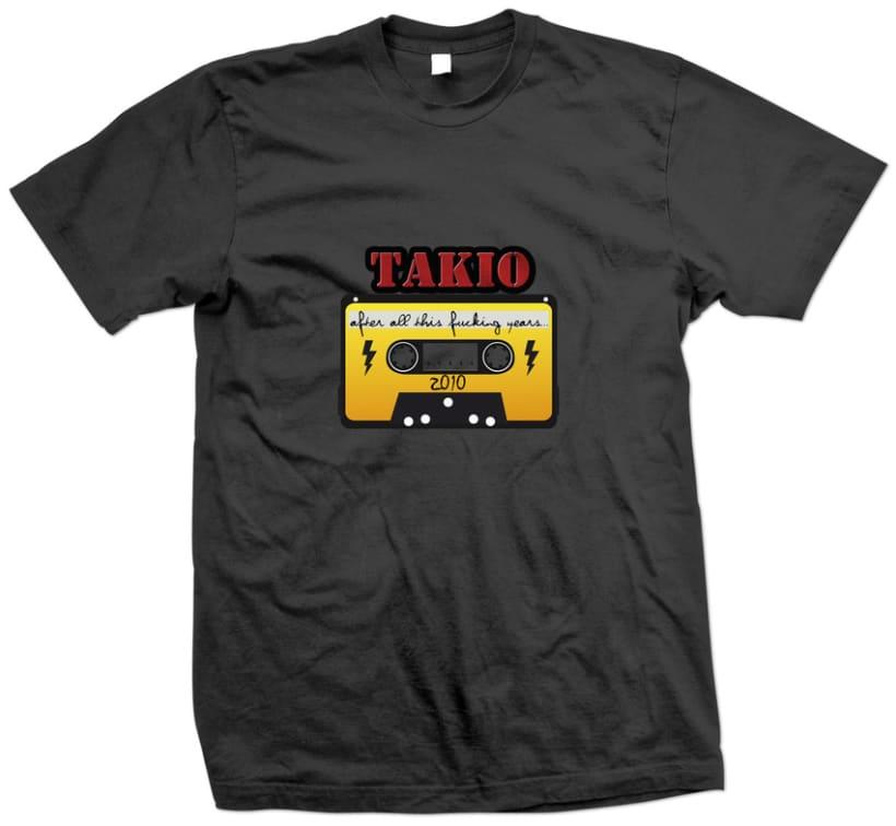 Takio fest - propuesta -1