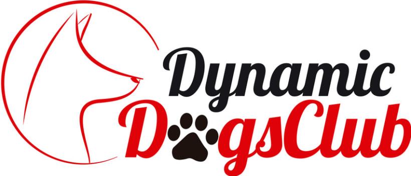 Dynamic Dogs Club 0