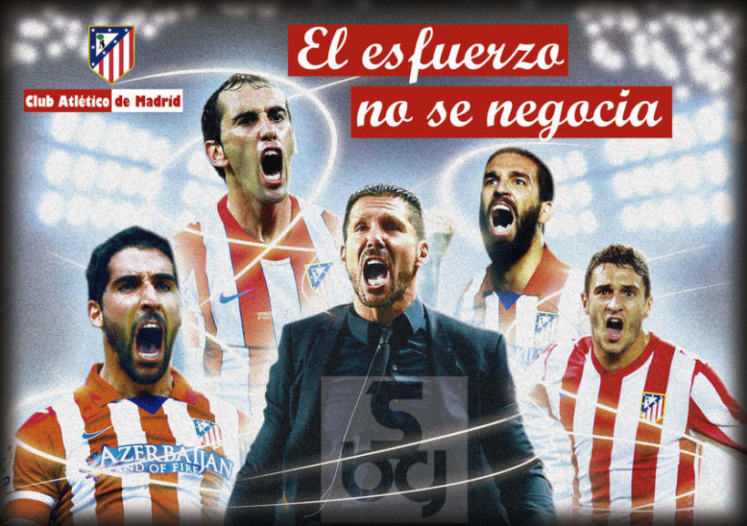 Anuncio Atlético de Madrid -1