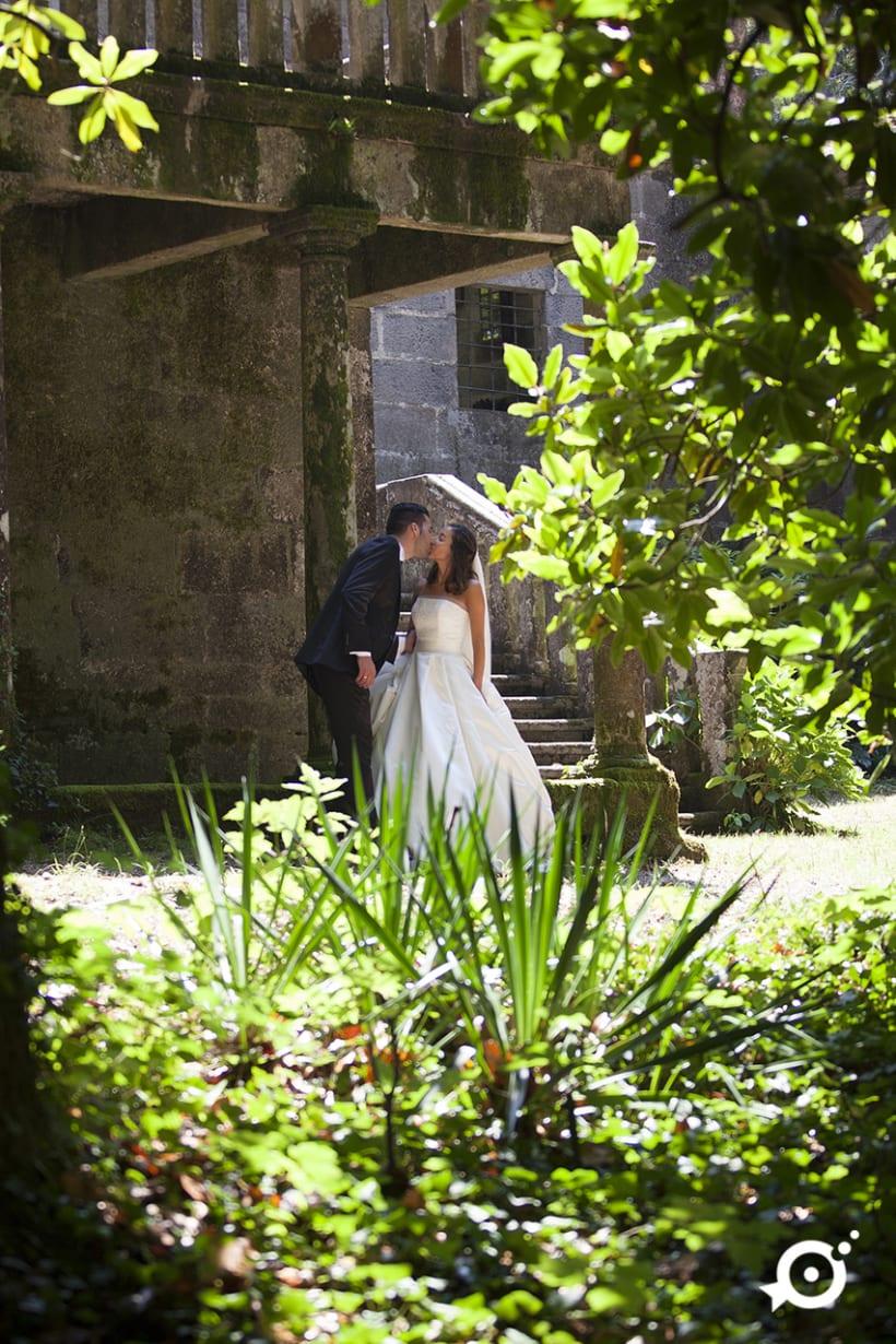 Fotografía bodas 8