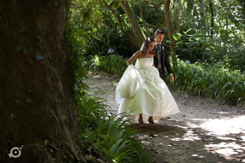 Fotografía bodas 7