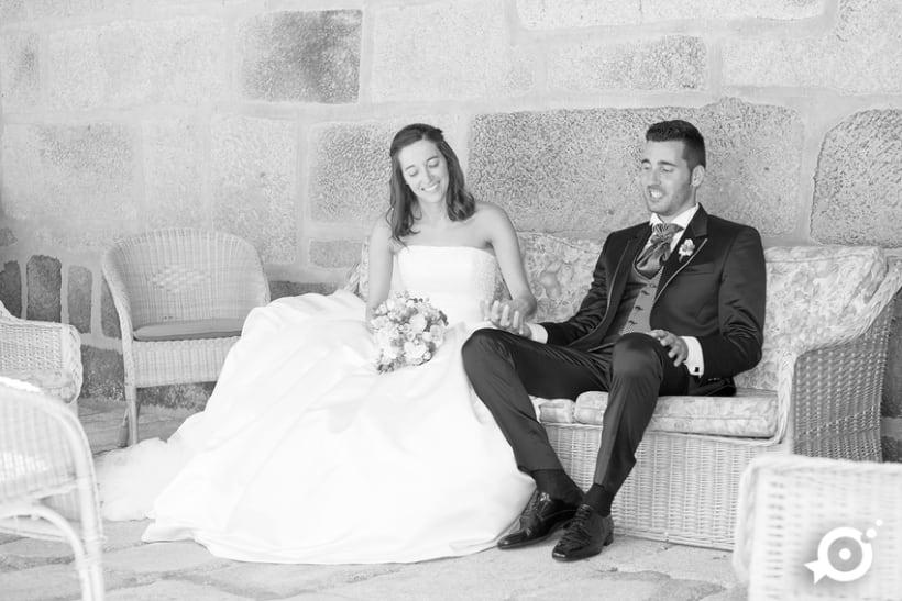 Fotografía bodas 6
