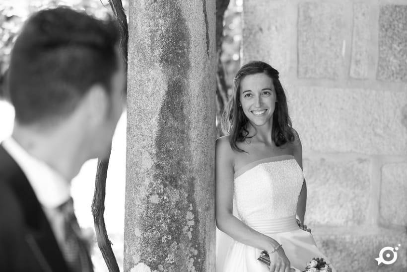 Fotografía bodas 4
